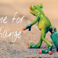 time-for-a-change-897441_640