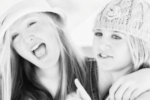 friends-204324_640